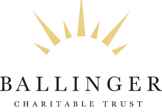 The Ballinger Charitable Trust